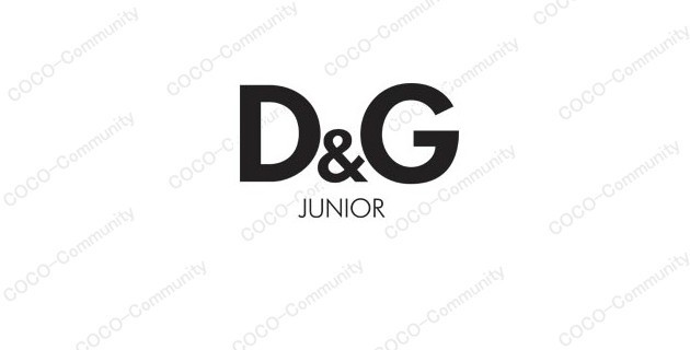 D&Gジュニア販売ショップ情報
