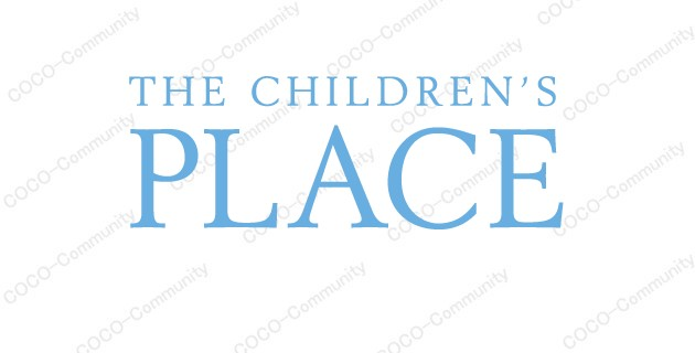 チルドレンズプレイス子供服通信販売ショップ情報