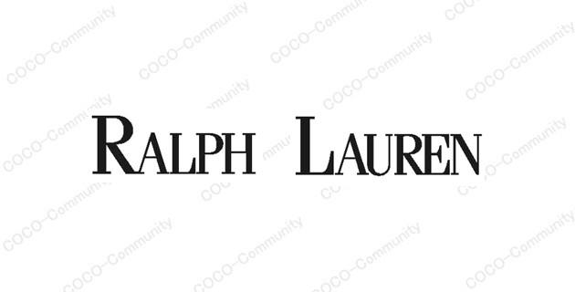 ラルフローレン子供服販売ショップ情報