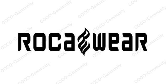 ロカウェア子供服販売ショップ情報